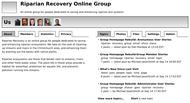 The posted image gs-group-homepage-prototype-ajm.png